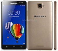Lenovo IdeaPhone (S856) Dual Gol