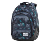 Ghiozdan CoolPack Drafter Black Forest -(44,5*32*19cm)