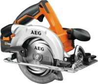 AEG BKS18-0
