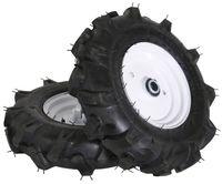 колесо Worker HB 700 S