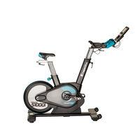 Велотренажер (макс. 150 кг) inSPORTline InCondi S1000i 20069