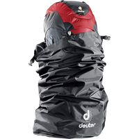 DEUTER Flight Cover, черный