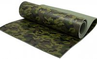 Коврик Isolon Decor Camouflage