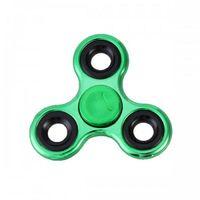 Spinner Electro, Green