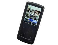 COWON iAudio 9+ 16GB, черный