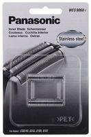 Насадки для бритвы Panasonic WES9068Y