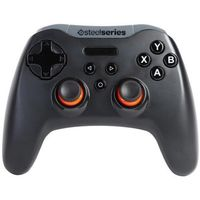 Steelseries Stratus XL, Gamepad Bluetooth