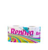 """купить Renova Туалетная бумага """"`Оlе"""" белая (2) 8002271 в Кишинёве"""