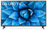 Телевизор LG 55UN73506LB