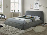 Кровать MARANELLO
