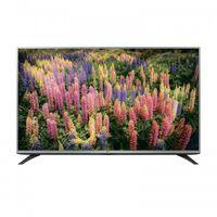 TV LG LED 49LF540V