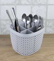 Сушка для посуды Plastic Center М1168 ПИРУЛА