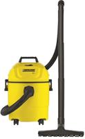 Aspirator cu curăţare uscată Karcher WD 1 Car (1.098-307.0)
