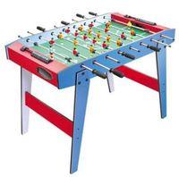 Bertoni Football (42097)