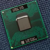 Intel Pentium Dual Core Mobile T3200