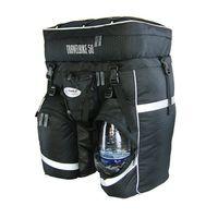 Рюкзак велосипедный Terra Incognita Travelbike 50 L, 01367