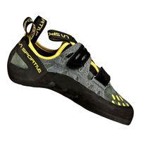 Скальные туфли La Sportiva Tarentula, 10D