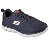 SKECHERS Flex Advantage M