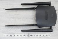 купить TOTLINK A800R 2.4GHz 300Mbps + 5GHz 900Mbps в Кишинёве