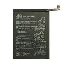 Аккумулятор HUAWEI P20 /HONOR10 /10LITE