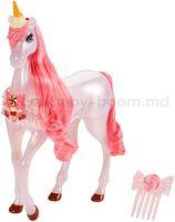 Barbie DWH10 Единорог Барби Дримтопия