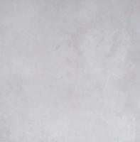 Керамогранитная плитка BOSS GREY 60X60 CM