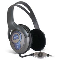 SVEN GD-910V Graphite-Blue