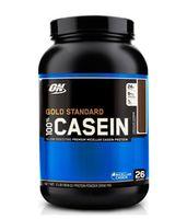 100% Casein  908 г