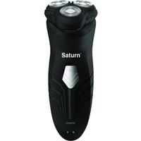 Бритва Saturn ST-HC7397
