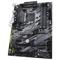 купить GIGABYTE Z390 UD, Socket 1151, Intel® Z390 (9th/8th Gen CPU), Dual 4xDDR4-4266, CPU Intel graphics, HDMI, 3xPCIe X16, 6xSATA3, RAID, 1xM.2, ALC887 HDA, GbE LAN, 8xUSB3.1, ATX в Кишинёве
