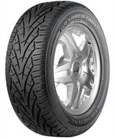 275/70 R16 114T General Tire Grabber UHP 4x4 SUV
