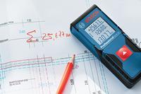 Telemetru Bosch GLM 30 (0601072500)