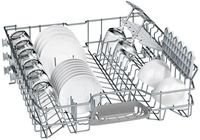 Посудомоечная машина Bosch SMS50D48EU