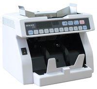 Купюросчетная машина Magner 35S