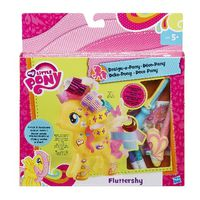 Hasbro Design A Pony (B5809)