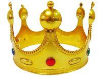 купить Корона короля в Кишинёве
