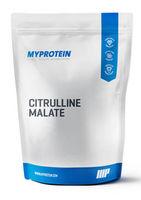 MyProtein Citrulline Malate 2:1 Unflavoured 250g