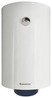 ARISTON BLU R 50 V, белый