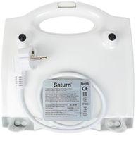Бутербродница Saturn ST-EC1081