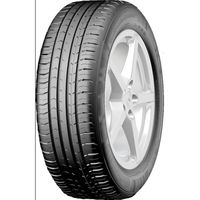 Continental ContiPremiumContact 5 91T ,  195/65 R 15