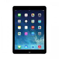 Apple Ipad Air Wi-Fi 32GB, Space Gray
