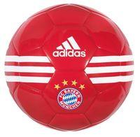 купить Мяч футбольный Adidas FC Bayern AP0491 N5 в Кишинёве