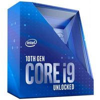 Процессор Intel Core i9-10850K Tray
