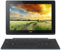 Acer Aspire Switch 10E Blue