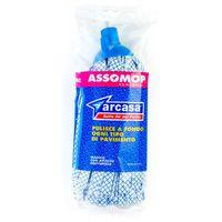 Arcasa Моп из микрофибры TNT CV020_8Г