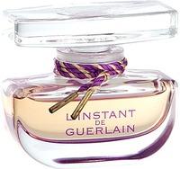 Guerlain L'Instant EDP 30ml