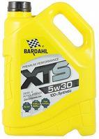 Bardahl XTS 5W-30 4L