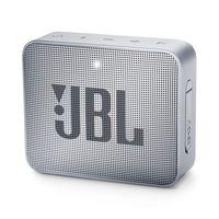 JBL GO 2, Gray