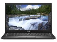 DELL Latitude 7390(Intel® Core™ i5-8350U 8Gb 512Gb)