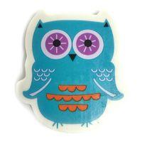 Luromax Ластик LUROMAX Owl